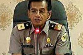 BPN Banten Targetkan Sertifikasi 400 Ribu Lahan
