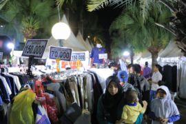 Festival Ramadhan Al-Azhom Sajikan Produk UMKM Unggulan