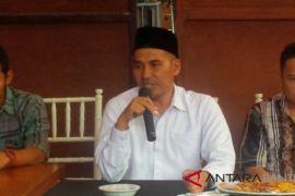 Pilkada Serentak Di Banten Akan Dipantau Sejumlah Negara