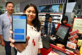 Alfacart Fokus Bangun Pasar Grosir Online