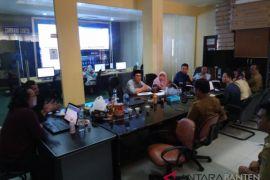 DPRD Banten Soroti Permasalahan PPDB