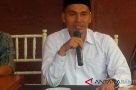 Bawaslu Banten Sebar 10.467 Pengawas TPS