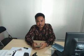 Sektor Pariwisata Lebak Jadi Peluang Investor