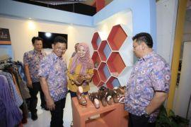 Pemkot Tangerang Optimalkan Pemberdayaan UMKM