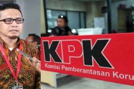 KPK Sarankan Kesehatan Gratis Pemprov Banten Diintegrasikan