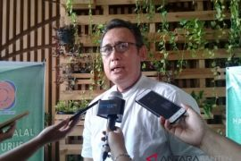 REI  Banten Upayakan Penyesuaian Harga Rumah Bersubsiidi