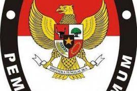 Empat Parpol Daftar Bacaleg Ke KPU Banten