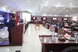LPE Kota Tangerang 2018 Ditargetkan Tujuh Persen
