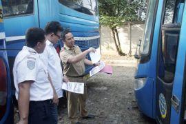 Pemkot Tangerang Siapkan Bus Tingkatkan Pariwisata