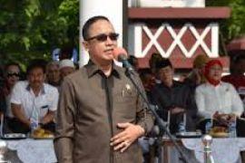 DPRD Banten Dorong Gubernur Terbitkan Pergub Pendidikan