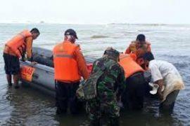 Dua Nelayan Lebak Diterjang Gelombang Ditemukan Meninggal