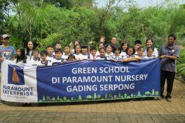 Paramount Land Gelar Program