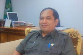 Program Berobat Gratis Banten Tunggu Rekomendasi KPK