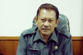 DKP Banten Sosialisasikan Larangan Pelihara Arapaima