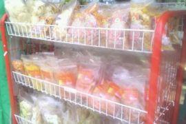 Bupati Lebak Ajak ASN Beli Produk Lokal