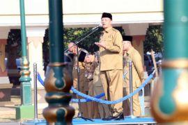 Gubernur Banten Tegaskan Program Pendidikan Gratis Final
