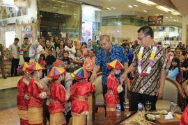 Pemkot Tangerang Targetkan Peringkat Kota Layak Anak