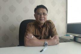 Dua Guru Asal Banten Raih Juara Nasional