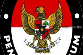 KPU Banten Tetapkan Daftar Pemilih 2019 7,4 Juta