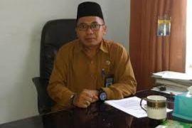 Jemaah Haji Asal Lebak Dilaporkan Semuanya Sehat