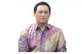 Pendidikan Gratis Di Banten Prioritas Siswa Miskin