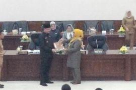 Banten Miliki Payung Hukum Pemberdayaan Nelayan