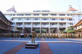 BKPSDM Diminta Periksa Kehadiran Pejabat Terkait Kedisplinan