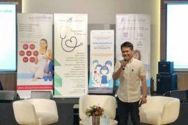 DokterSehat Selenggarakan Donor Darah Peringati HUT PMI