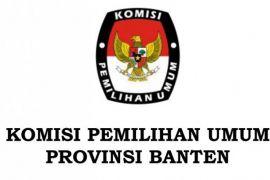 Masyarakat Diminta Masukan Seleksi Komisioner KPU Kabupaten/ Kota