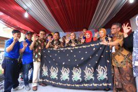 Pemkot Tangerang Luncurkan