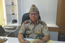 BPN Optimistis Pembebasan Tol Serang-Panimbang Rampung 2018