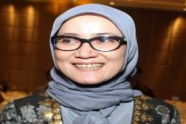 Wakil 21 Negara Peserta Forum Pertanahan Dunia Kunjungi Lebak