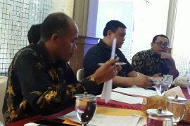 Pemprov Banten Diminta Berhati-Hati Keluarkan Izin Reklamasi