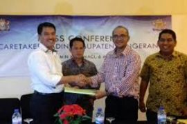 Kadin Banten: Ekonomi Masyarakat Tak Terdampak Pelemahan Rupiah