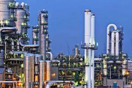 Kimia Organik Dongkrak Impor Banten Naik 49,98 Persen