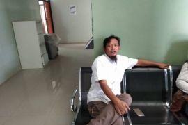 Pengemudi Dihimbau Waspadai Jalur Citorek-Warung Banten