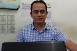 Luwak White Koffie Turut Meriahkan  HUT Banten