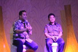 Arief Ajak Manajemen Hotel Kolaborasi Manjakan Wisatawan