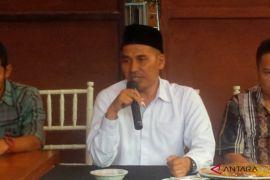Bawaslu Banten Minta Partisipasi  Masyarakat Pantau Pemilu