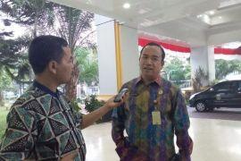 RAPBD Banten 2019 Masih Fokuskan Tiga Program Prioritas