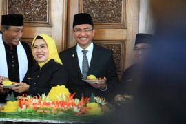 Pemprov Banten Dorong Kabupaten Serang Perkuta Ekonomi Perdesaan