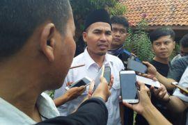 Bawaslu Banten Terima Sejumlah Laporan Dugaan Pelanggaran Kampanye