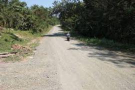 Kepala Desa Di Kabupaten Lebak Apresiasi Presiden Jokowi Alokasikan Dana Desa