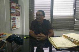 Jokowi Dijadwalkan Ke Lebak Bagikan Sertifikat Gratis