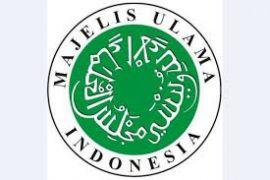 MUI  Lebak Minta Umat Islam Tidak Terprovokasi