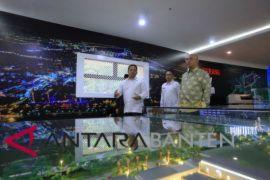 Optimalkan Teknologi Informasi, Pelayanan Kota Tangerang Semakin Cepat dan Efektif