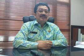 Perusahaan Di Banten Ajukan Penangguhan UMK 2019