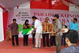 BPJS Ketenagakerjaan Bidik Pekerja Sektor Kehutanan