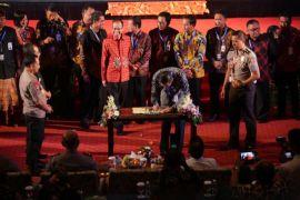 Bank Banten Siap Dukung Layanan Samsat Online Nasional