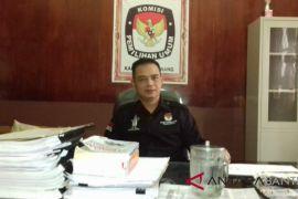 DPT Untuk Pemilu 2019 Di Kabupaten Serang Bertambah  60 Ribu